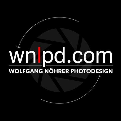 wnlpd.com